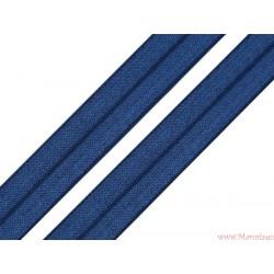 Lamówka elastyczna 18mm 1m