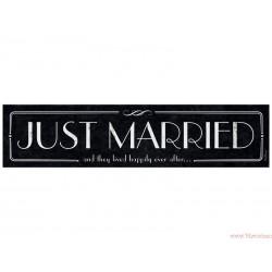 Tablice ślubne