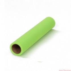 Tiul na rolce 30cm 9,1m zielony jasny