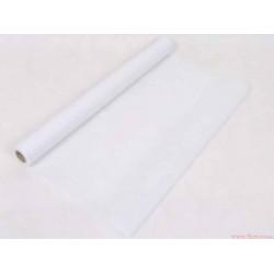Flizelina siatka 50cm 9m biała