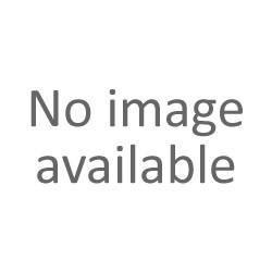 Bombki brokatowe 4cm 12szt. fiolet